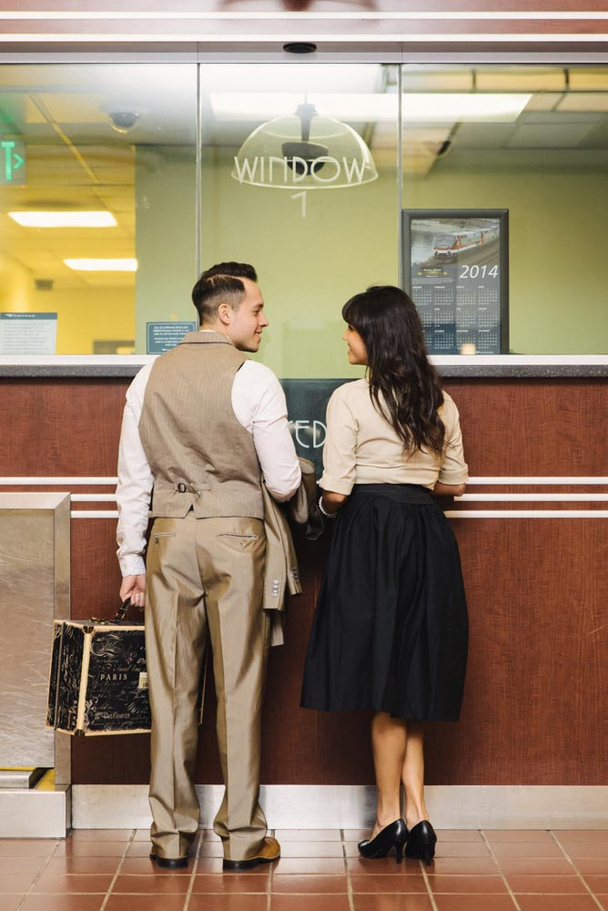 los_angeles_union_station_engagement_photography-4444