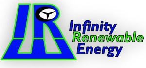 IRE: Infinity Renewable Energy (IRE)