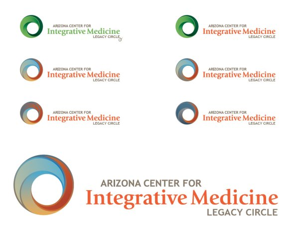 Arizona Center Integrative Medicine Fellowship - Year of