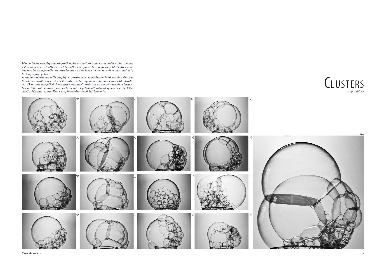 simple bubble diagram for writing 3 phase wind generator wiring art adventures prints portfolio