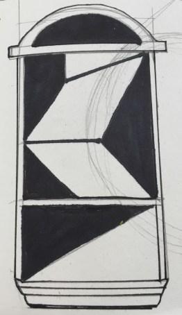 fullsizerender-2