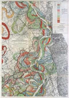 Mississippi_River_Meander_Maps_1