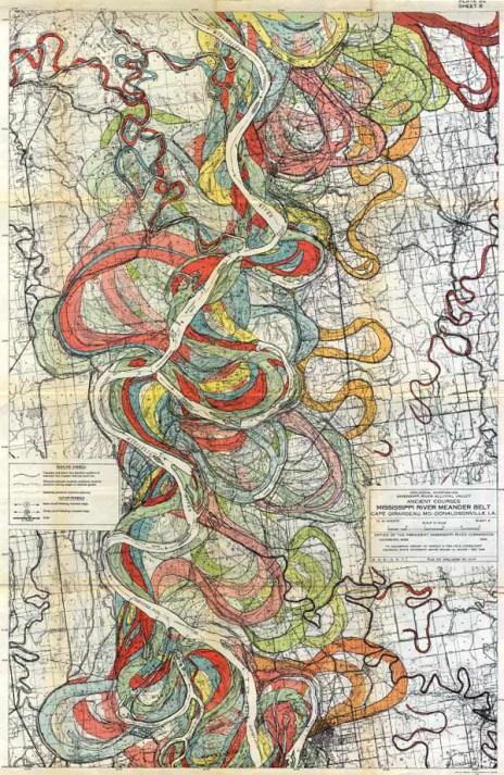 Mississippi_River_Meander_Maps_4