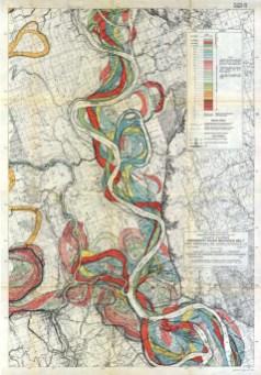 Mississippi_River_Meander_Maps_9