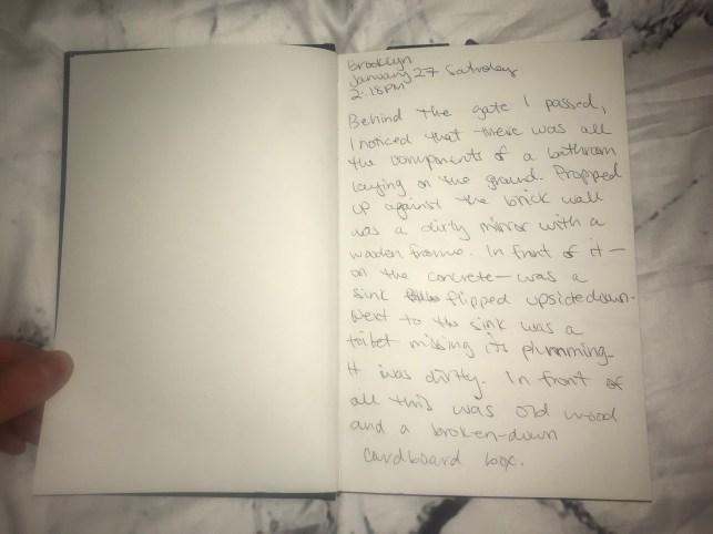Page 1-14uw8x3