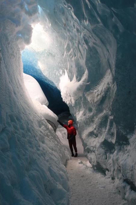 iceland-1fz1mib