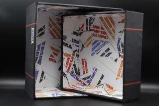 Box-Interiol