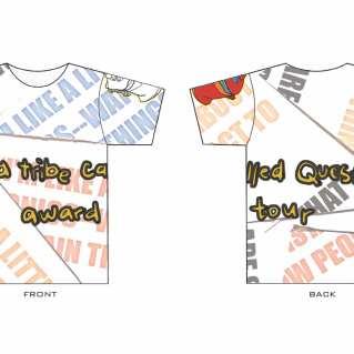t shirt idea 3