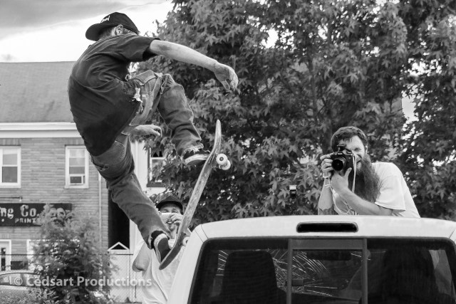 c-cedricks-skateboard-photo