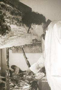 raynald-au-travail-ile-d-orleans