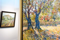 west-end-gallery-raynald-leclerc-mai-2015-paintings-7