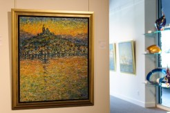 west-end-gallery-raynald-leclerc-mai-2015-paintings-8