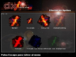 project-dxlib32-00