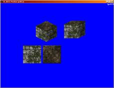 project-dxlib32-08
