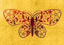 The Theory Behind the Golden Butterfly