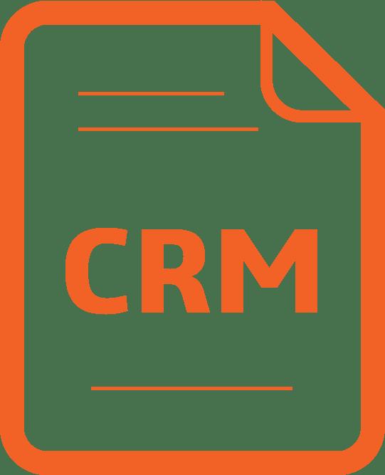 CRM_doc