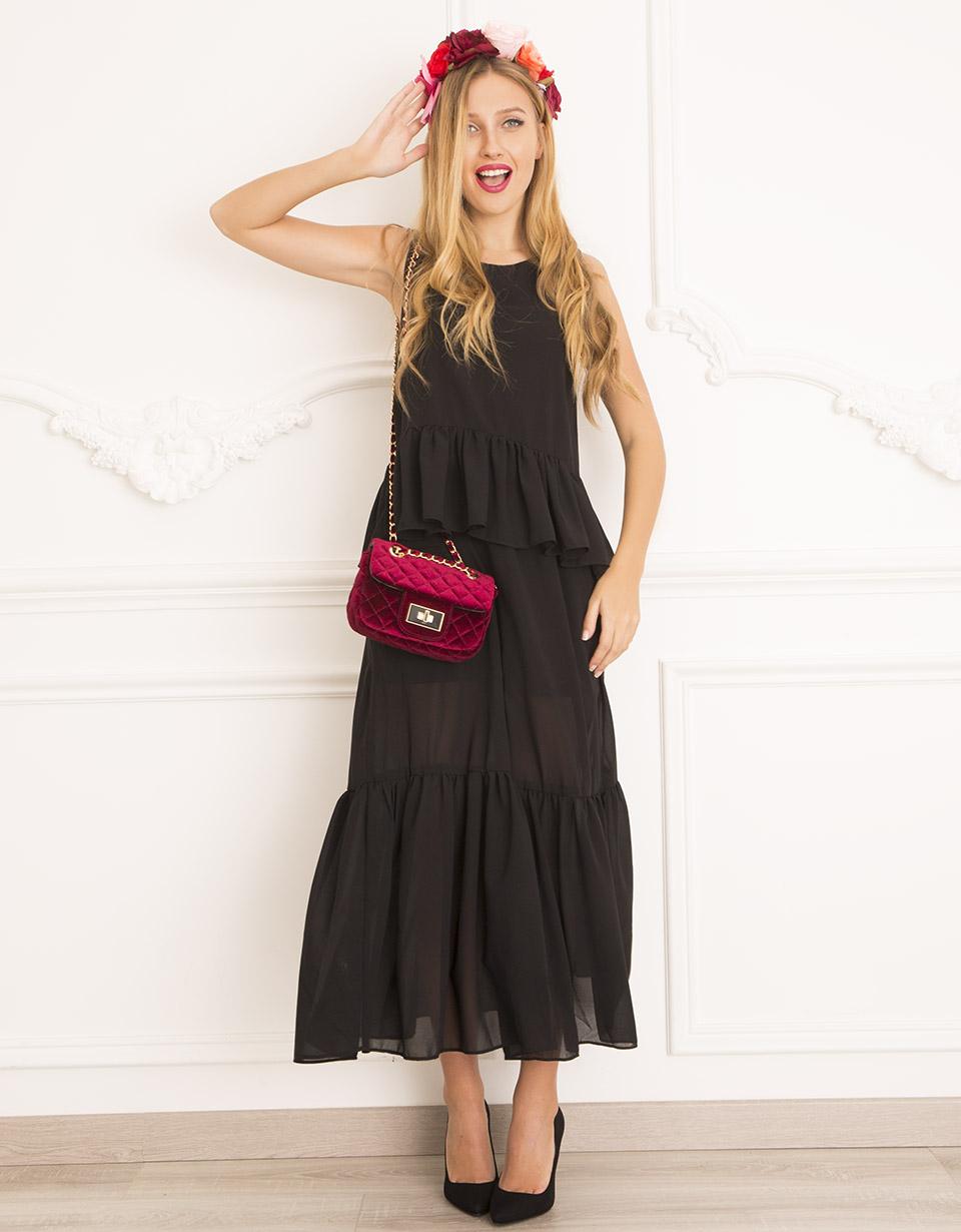 robe-810910-noir-look