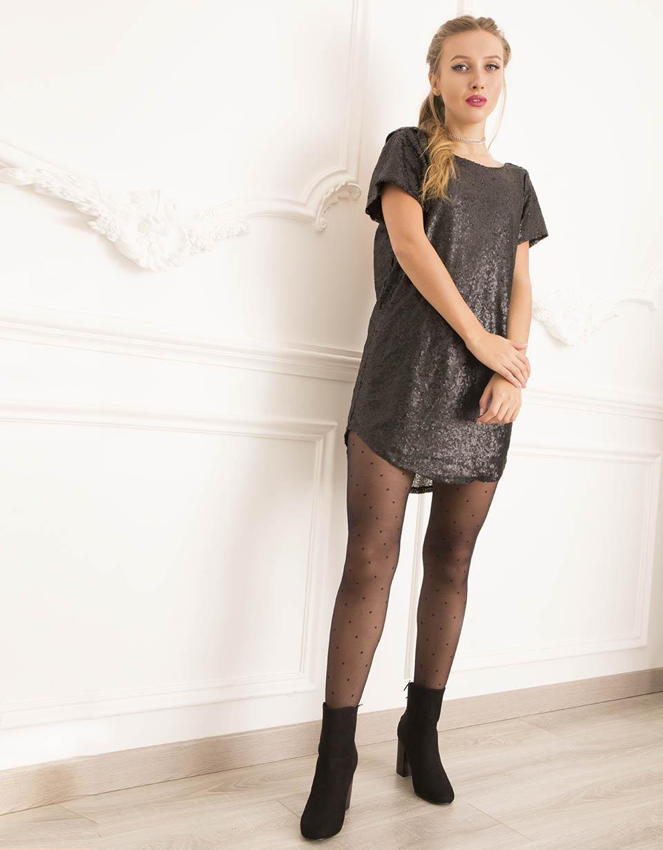tunique-810781-noir-look