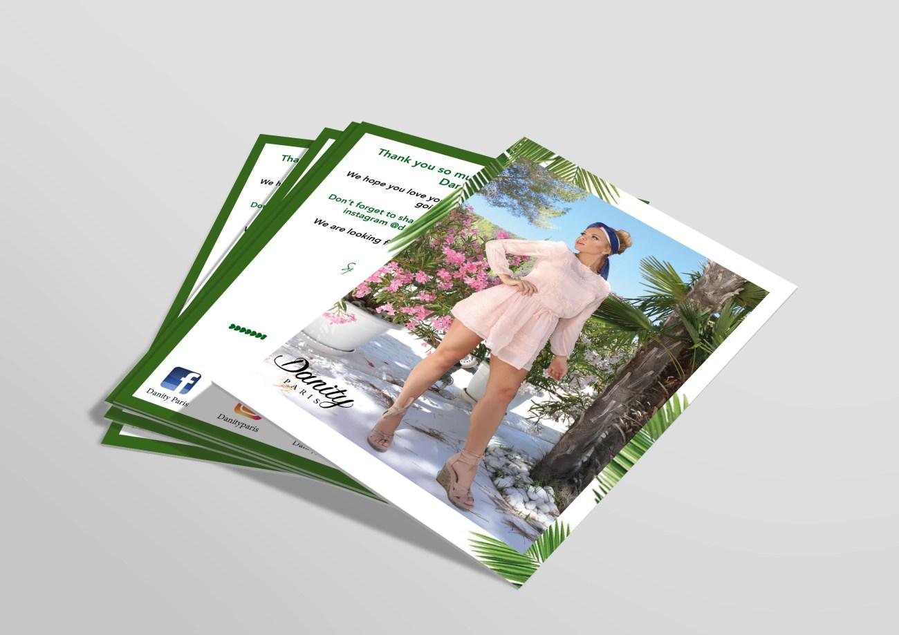 danity-brochure-mockup
