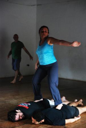 exercício_individual