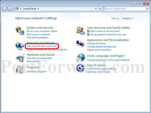 win7_staticip_control_panel2.jpg