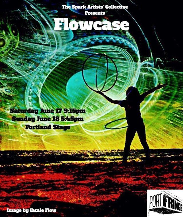 Flowcase