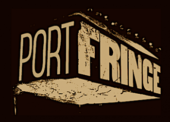 Drifting & Torn Apart