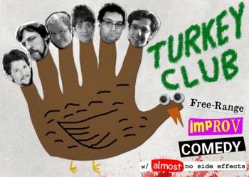 Turkey Club