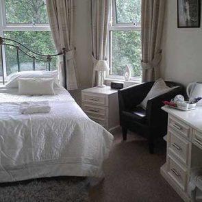 Bedroom-2-600w