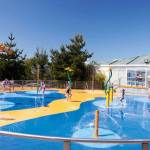 Haven - Greenacres Holiday Park