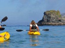 KayakAdventures