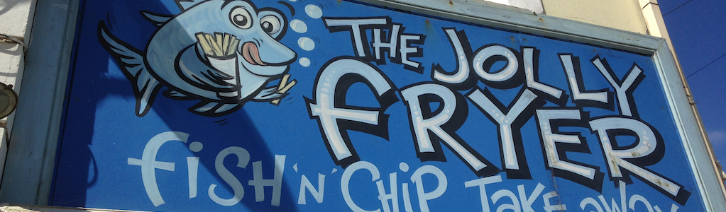 the-jolly-fryer-take-away