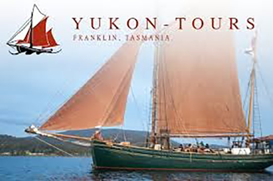 3-yukon tours