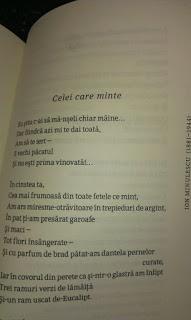 111 cele mai frumoase poezii de dragoste din literatura româna - Marius Chivu & Radu Vancu