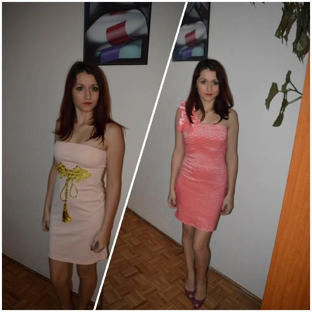 rochii elegante