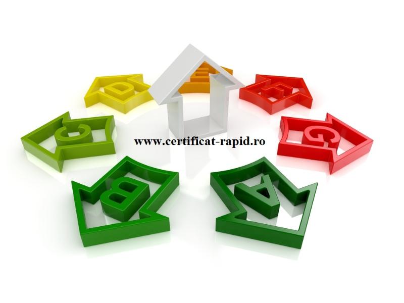 certificat-energetic-Bucuresti