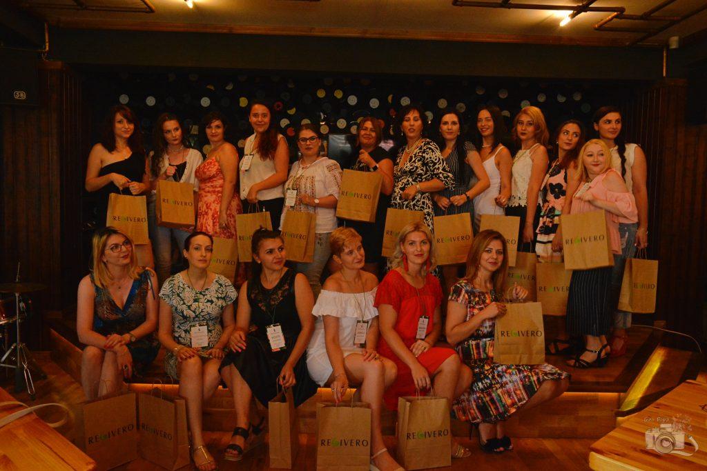 Galați Beauty Swap 3