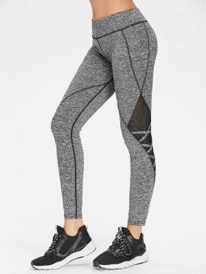 Pantaloni de Yoga - de unde îi cumpărăm la prețuri accesibile?