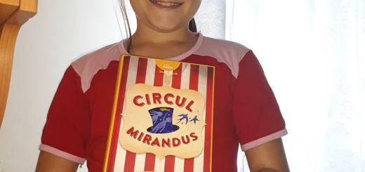 Circul Mirandus