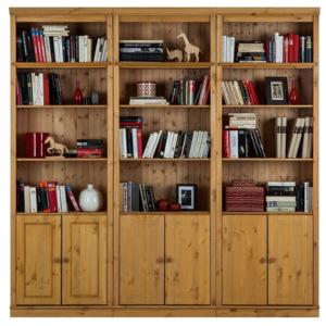 O casă fără cărți e ca un trup fără suflet