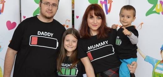 tricouri personalizate Printado