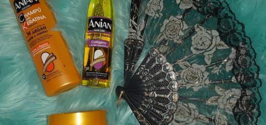 îngrijirea părului cu keratină