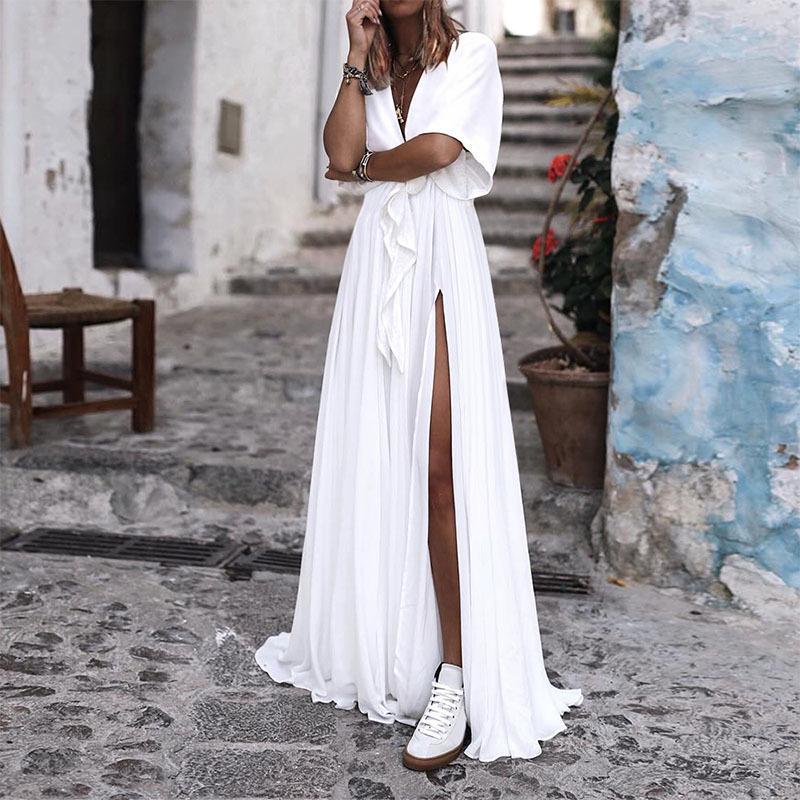 cum să îți alegi rochia potrivită