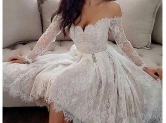 rochii de bal