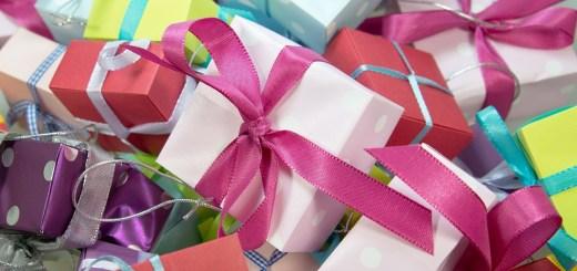 cadouri pentru copii