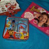 idei de cadouri pentru copii