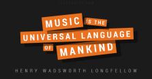 001-Henry-Wadsworth-Longfellow-Music-Quote