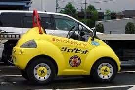 crap_car02.JPG