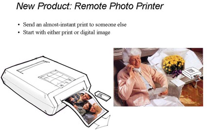 remotephotoprinter.jpg