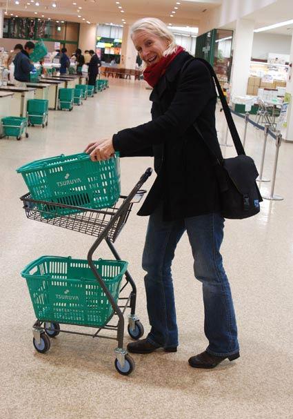 cart2.jpg